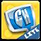 Comics Head Lite- comic maker 2.0.2 Apk