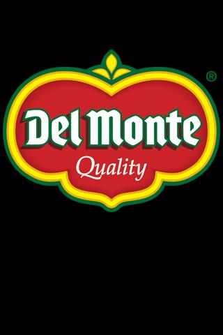 Del Monte 101
