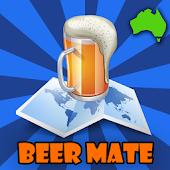 Beer Mate Premium (Australia)