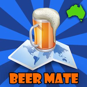 Beer Mate