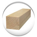 Timber Calculator icon