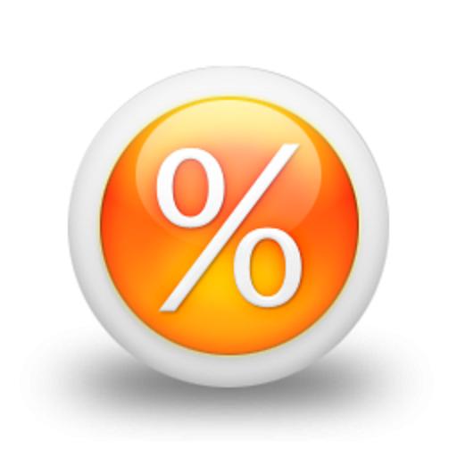 Basic Percentage Calculators