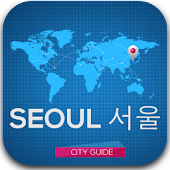 Seoul Guide Hotels Weather