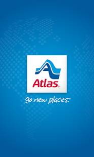 Atlas 2014 Forum