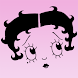 Betty Boop Cartoon-Cinderella