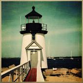 Nantucket Hideaways