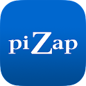 piZap Photo Editor & Collage icon
