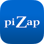 piZap Photo Editor & Collage 3.0.53 Apk