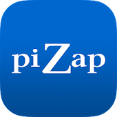 App piZap Photo Editor & Collage APK for Kindle
