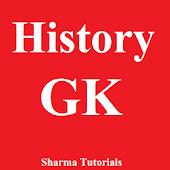 History GK