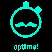 optime! beta. A better study