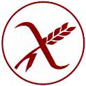 iGLU info gluten para celiacos logo
