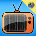 TvForYou-DTT SAT Rai Mediaset icon