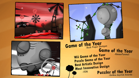 World of Goo Screenshot 3