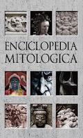 Screenshot of Encyclopedia MYTHOLOGICAL