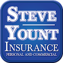 Steve Yount Insurance icon