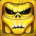Zombie Run HD download