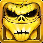 Zombie Run HD v2.01