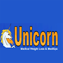 Unicorn MediSpa icon