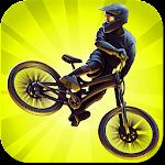 Bike Mayhem Mountain Racing v1.4.4