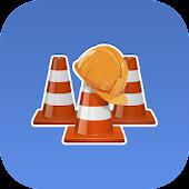 Builders Test