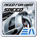 Need For High Speed icon