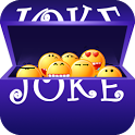 ALL-IN-1 Joke Box icon