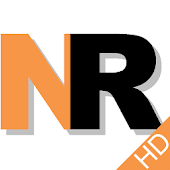 NeoRouter Remote Access (Free)
