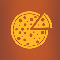 Poggers Pizzeria icon
