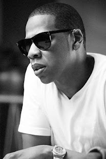 Jay Z Wallpaper - screenshot thumbnail