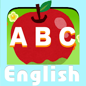 Learning English - Tap English