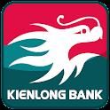 KienLong M-Plus