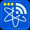 Scrollable News Widget AtomaRS icon