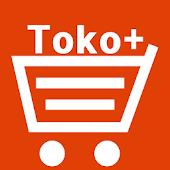 Tokoplus, buying & selling.