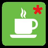 CoffeeBoxPro