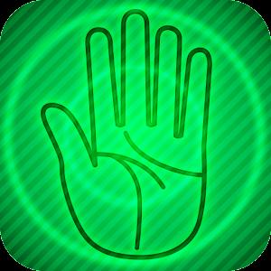 2016年12月19日Androidアプリセール 手相診断アプリ「モテる! 手相」などが値下げ!