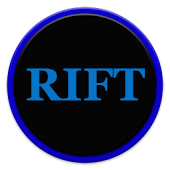 Rift Pro