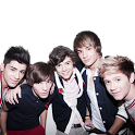 One Direction – Videos, Pics icon