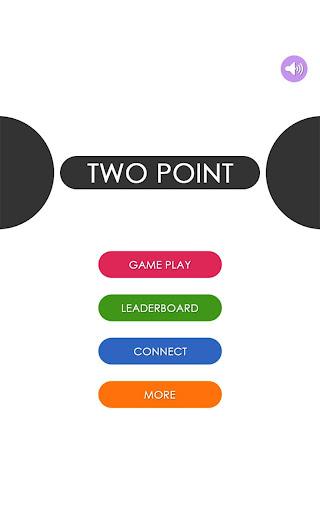 玩免費休閒APP|下載Two Point app不用錢|硬是要APP