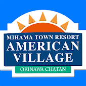 American Village Guide
