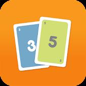 Agile Poker Planning