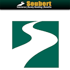 Seubert icon