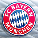 FC Bayern München 2011/2012 icon