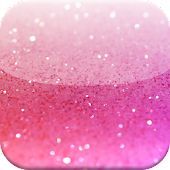 Glitter Wallpapers HD