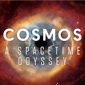 COSMOS: A Spacetime Odyssey icon