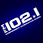FM 102.1 Milwaukee