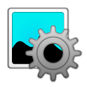 Basic Images logo