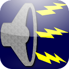 Horns and Sirens icon