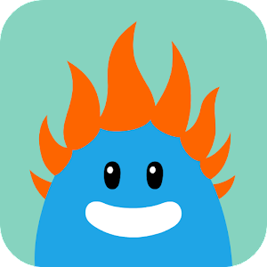 Apps apk Dumb Ways to Die  for Samsung Galaxy S6 & Galaxy S6 Edge