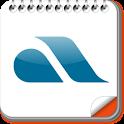 Platsbanken logo